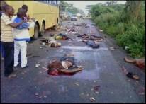 muslim violence 3