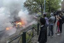 muslim violence 4