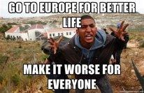 Muslim+immigration+muslim+immigrants+in+europe