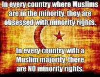 muslims-destroy-every-country-that-they-occupy-and-invade