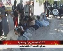 pic_article_030712_PB_syria1