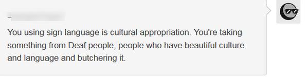 sjw-cultural-appropriation-bs28