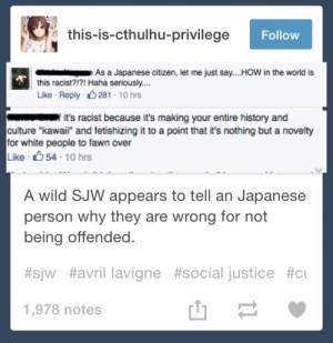 sjw-cultural-appropriation-bs3