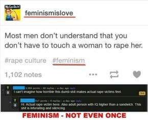 sjw-rape