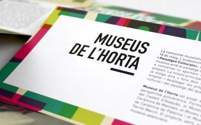 Entorno, cultura y museos