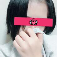 東京秋葉原のライブチャットレディ求人エンジェルグループの口コミ4