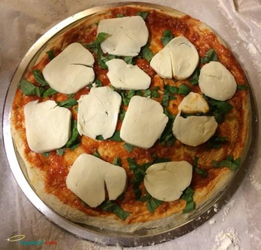 20140228-pizza3