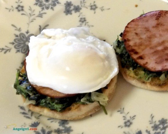 20140401-poached-egg