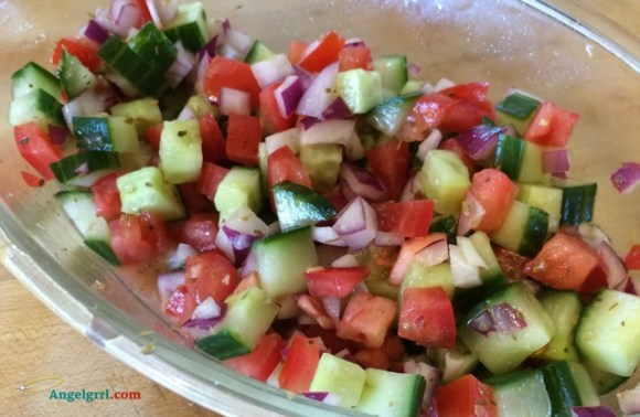 20140430-tomato-cucumber-relish