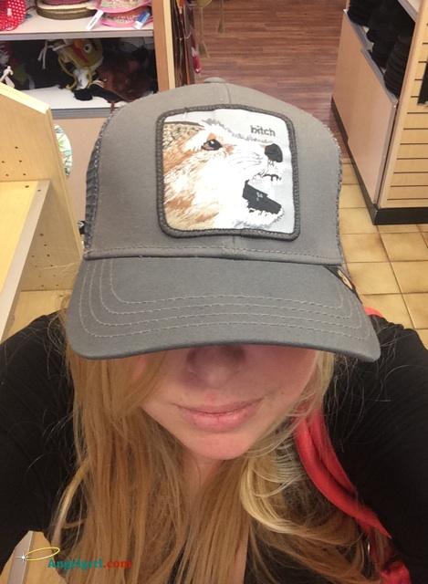 20140715-hat4