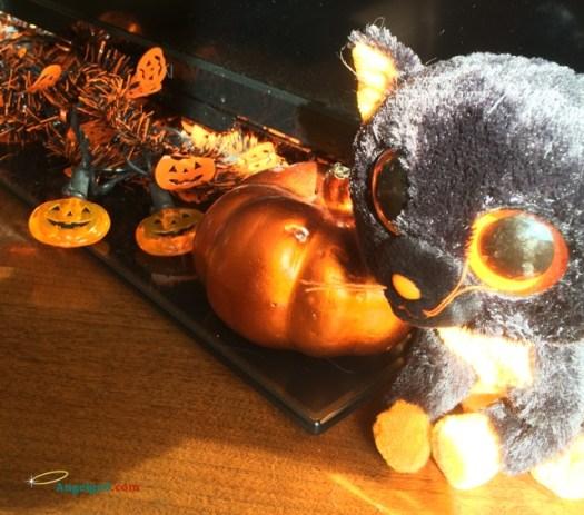 20141014-halloween1