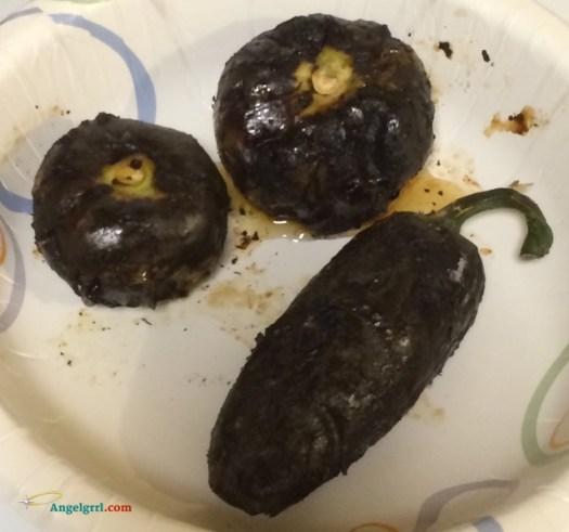 20141024-spicy-coleslaw2