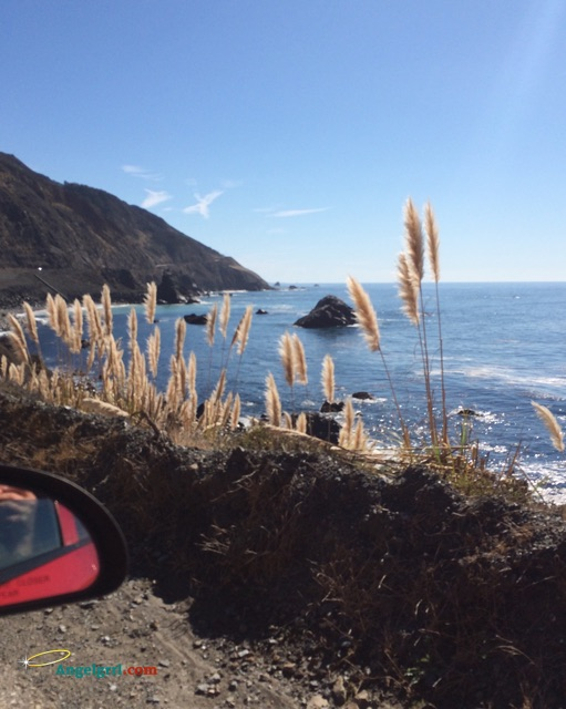20141112-ca-coast2
