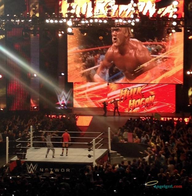 20150326-wrestling