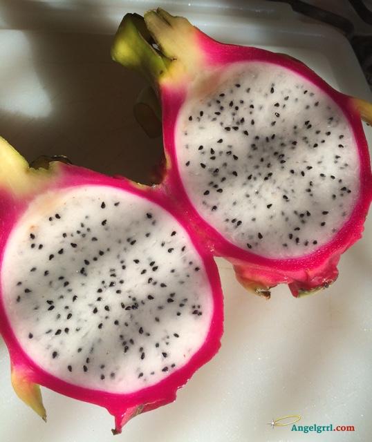20150424-dragon-fruit