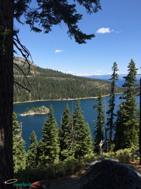20150602-lake-tahoe1