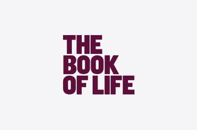 Bible verse of the day the book of life Bybel vers van die dag die boek van lewe
