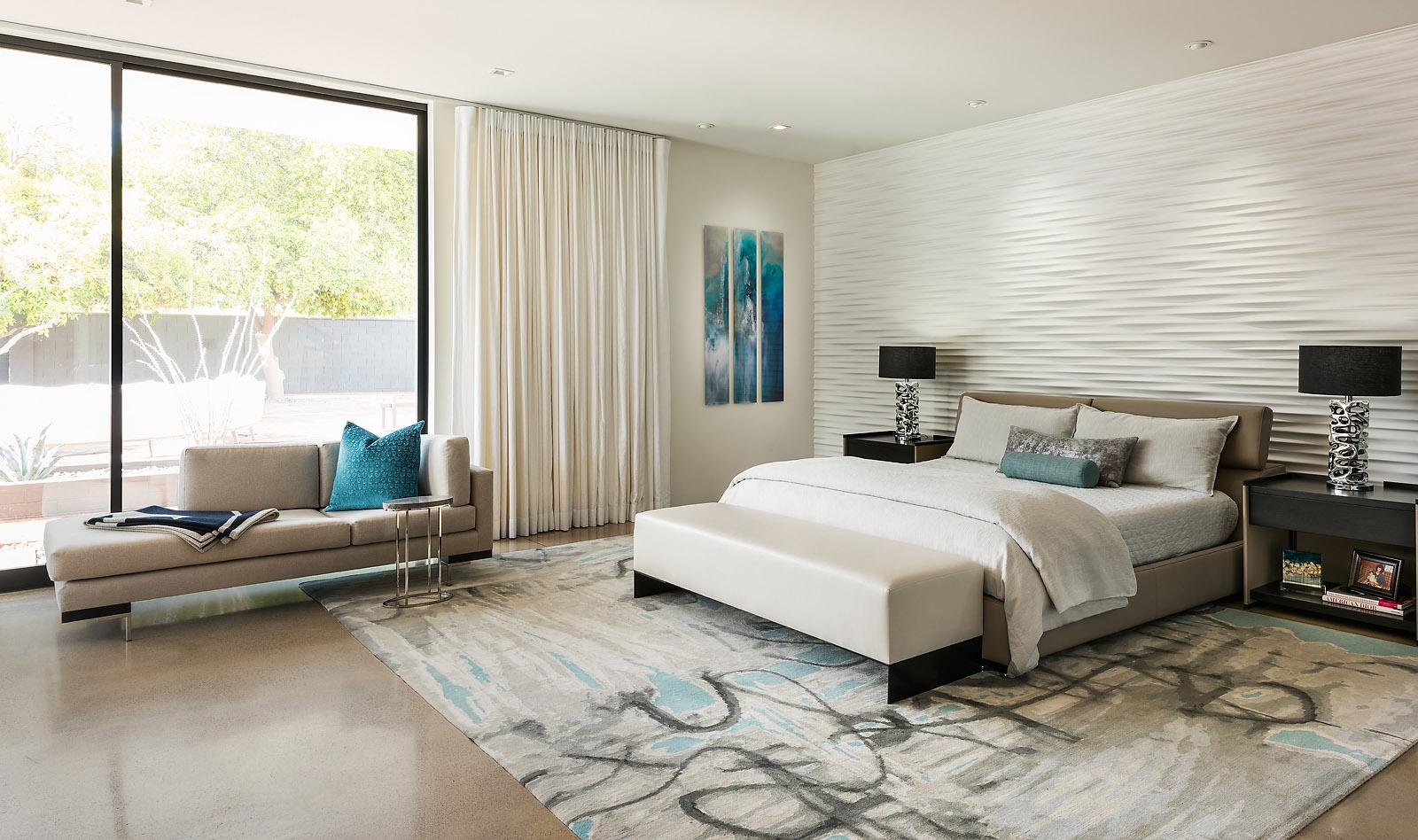 Art of Living - Scottsdale Interior Design