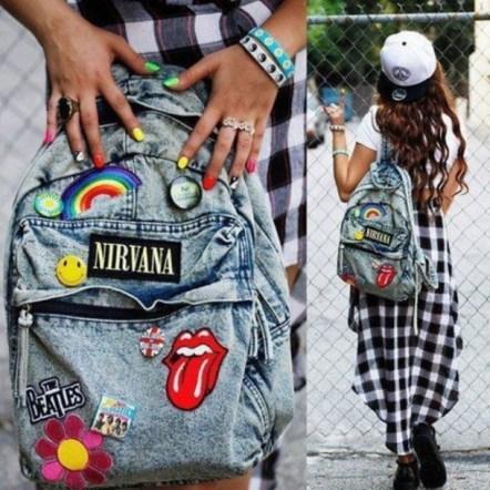 bag-backpack-denim-nirvana-hipster-patches-blue