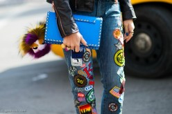 DKNY Jeans, 10th Avenue