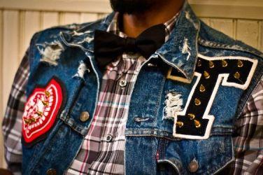patches-masculinos-versace-gucci-cavalera-mafia-cavalera-dicas-de-moda-como-usar-patches-look-do-dia-richard-brito-alex-cursino-menswear-moda-estilo-fashion-tips-style-tips-beauty-tips-3