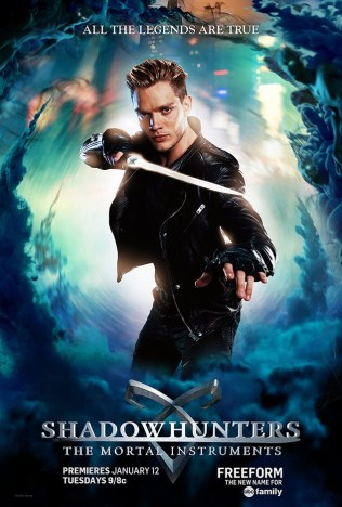 rs_634x939-151120133050-634.jace-shadowhunters.ch_.112015