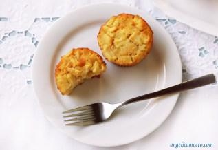 muffin-alle-mele-senza-glutine
