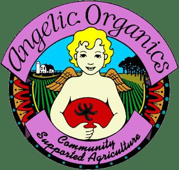 Angelic_Organics_Logo-web