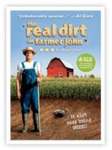 The real dirt on farmer john angelic organics