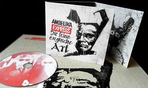 box-cd