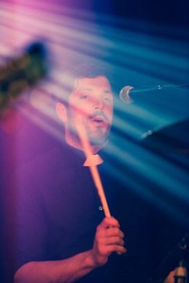 WDR Rockpalast 2014 (Foto Michael Scholl)