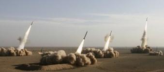 iran-construye-base-lanzamiento-misiles_1_1793481
