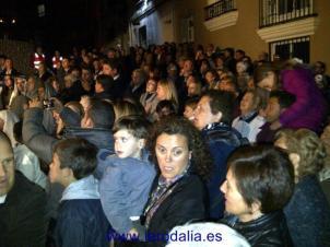 PASSIO_ALFONDEGUILLA_LARODALIA 1_1333272725