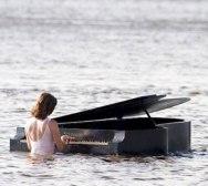 pianista-playa