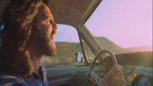the-doors-riders-on-the-storm-original-driving-with-jim_8135135-64770_1280x720