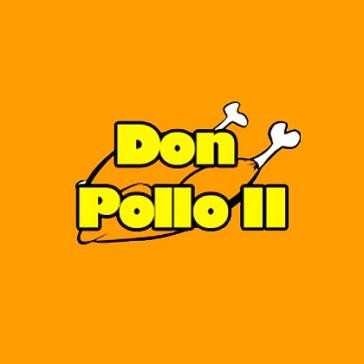 don_pollo_ii_2000604