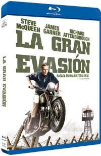 la-gran-evasion-blu-ray-l_cover