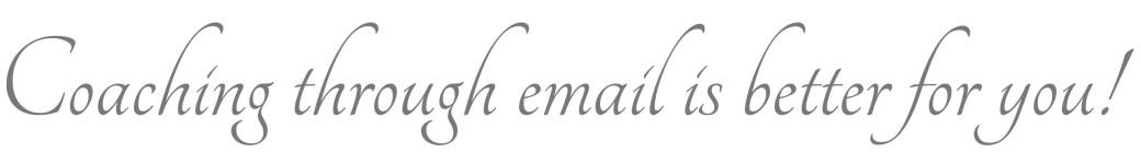 emailcoaching.jpg