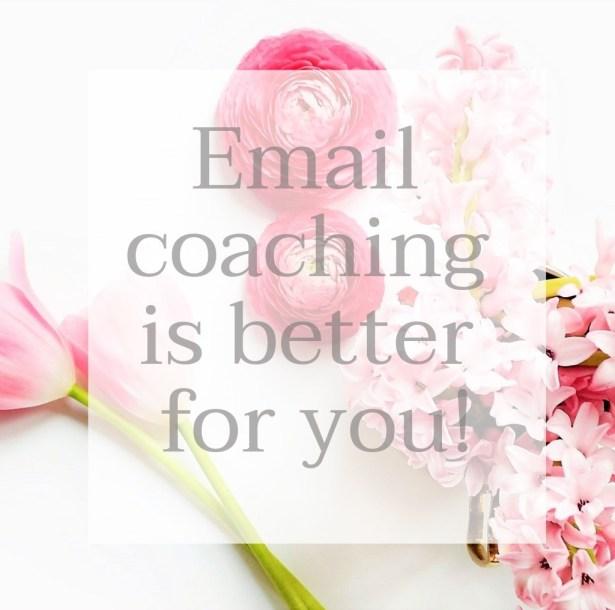 emailisbetterfor-you.jpg