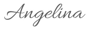 skillspages_7_original