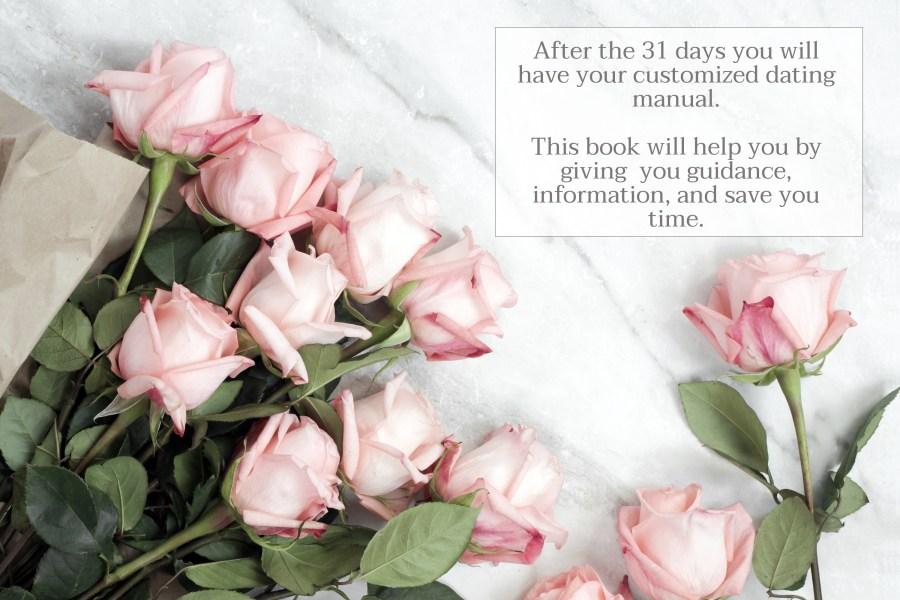 datingmanualbook