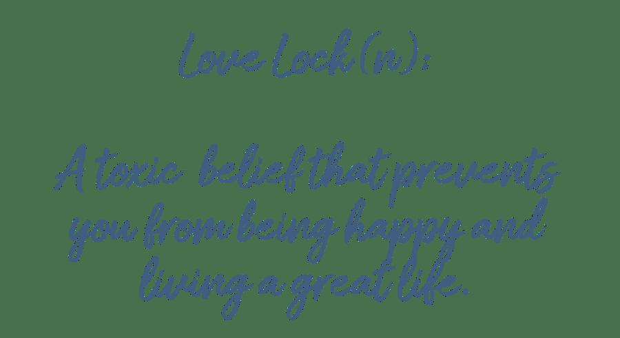 blogwebandssm_45_original