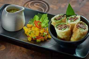 moprg-food-peking-duck-_-foie-gras-spring-rolls-01a-copy
