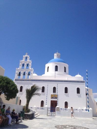 Greece-Hike-AMZ (16)