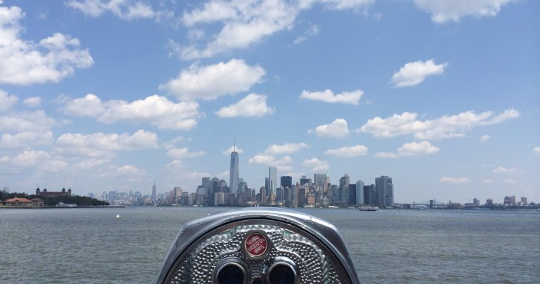 20 Unique Things To Do In New York (from a Native)