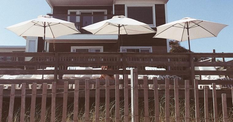 Weekend Getaway Guide: Montauk, NY (In Summer)