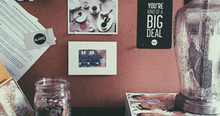 15 Side Hustle Ideas to Earn Extra $$$