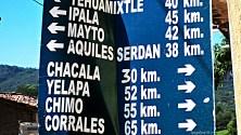destinations1