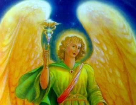angels27.jpg