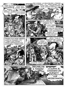 pag6_komando2009 sombrea copia